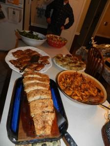 Food 032