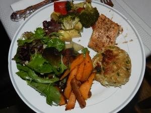 Food 035