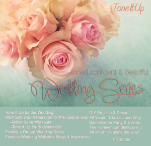tone-it-up-wedding-series-tiubride-katrina