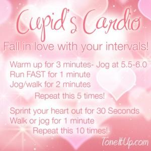cupids-cardio-tone-it-up_001