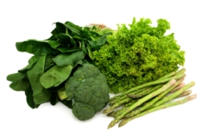Dark_Green-Vegetables