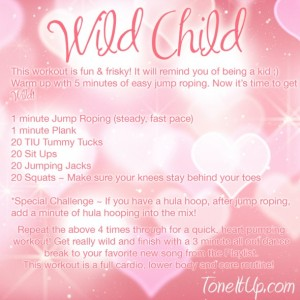 Wild-Child-Core-Cardio-Workout